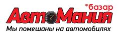 АвтоМания АвтоБазар - партнер  АвтоРИА, объявления, купить машину, продать автомобиль, автобазао онлайн