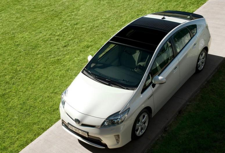 6 автомобилей на которых лучше всего спасаться от жары