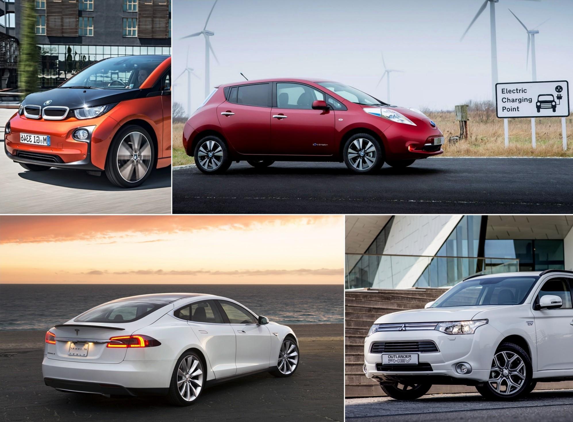 Картинки по запросу Американские аукционы электроавтомобилей