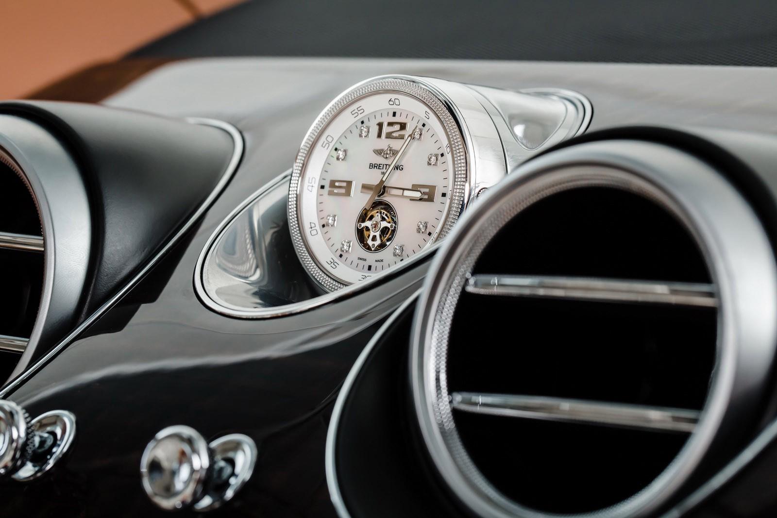 Час в стоимость автомобиль продать интернет как часы через