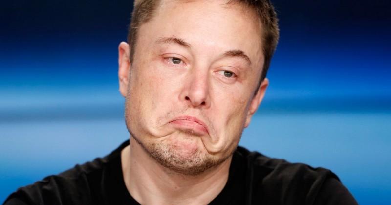 Илона Маска на посту председателя правления Tesla заменит Робин Денхолм