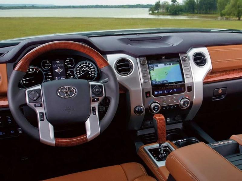 Toyota запатентовала систему опрыскивания воров слезоточивым газом