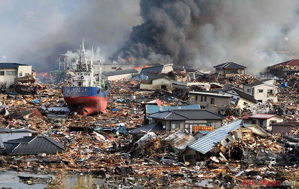 maldives natural disaster issues