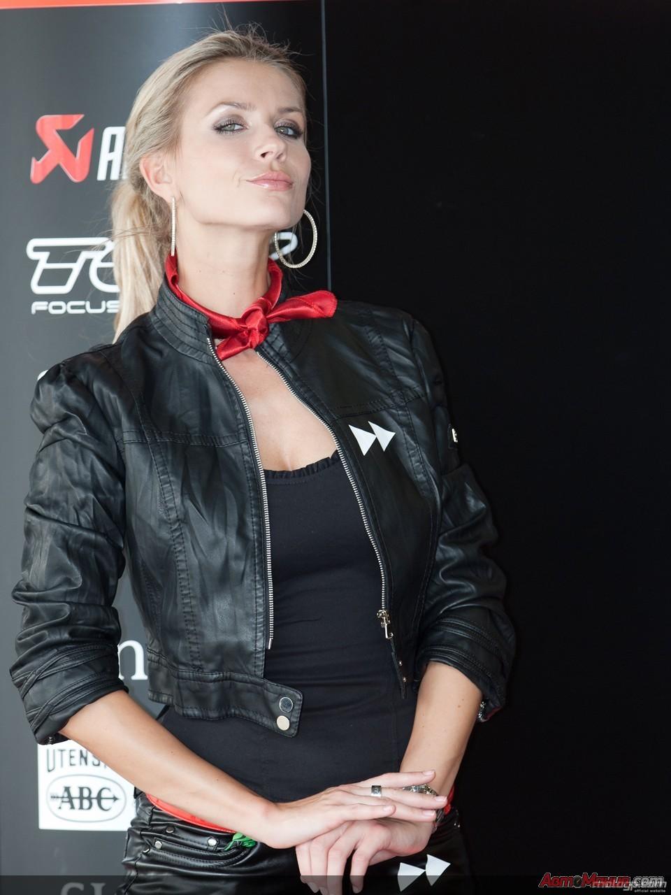 Проститутки с номером телефона в москве 19 фотография