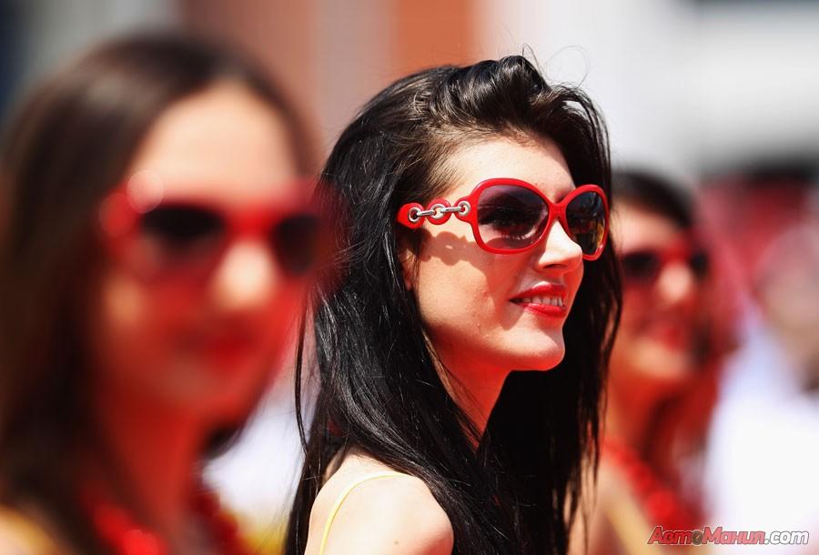 девушки фото турки