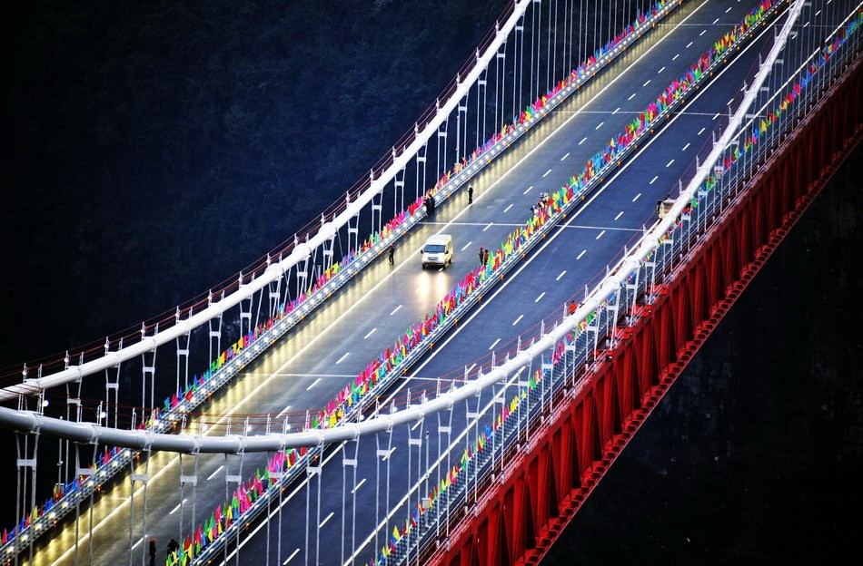 http://avtomaniya.com/pubsource/photo/4191/aizhai-bridge-china-11jpg.jpg