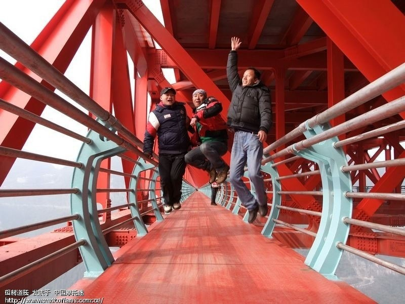 http://avtomaniya.com/pubsource/photo/4191/aizhai-bridge-china-14bjpg.jpg