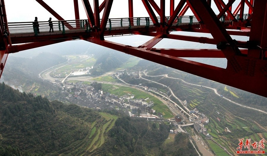 http://avtomaniya.com/pubsource/photo/4191/aizhai-bridge-china-14jpg.jpg