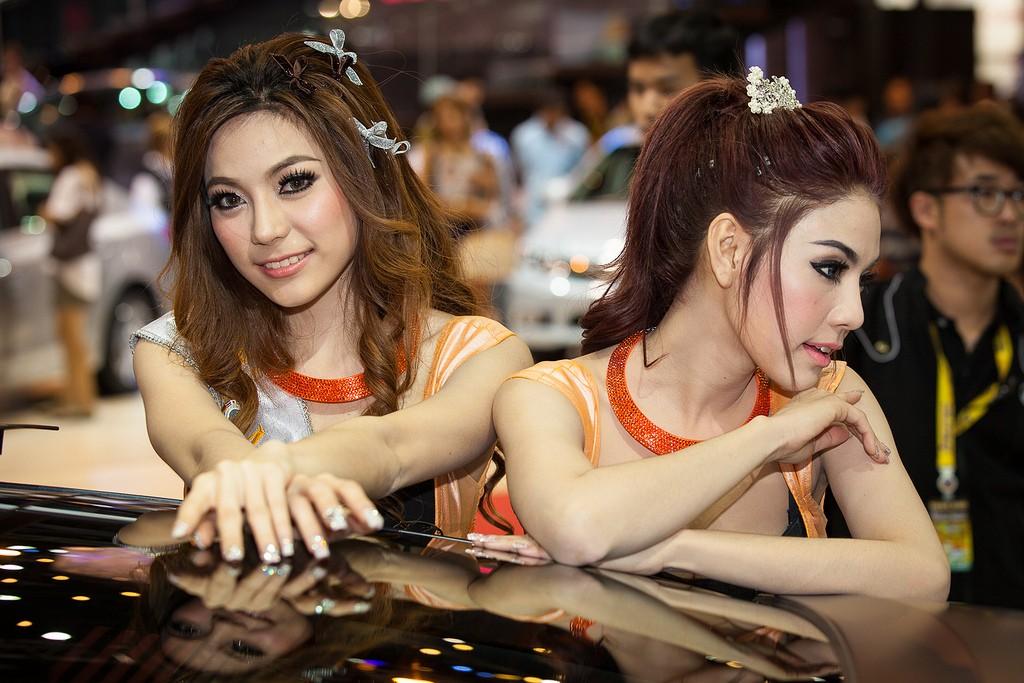 Видео тайские женщины, хуй в дырочке фото