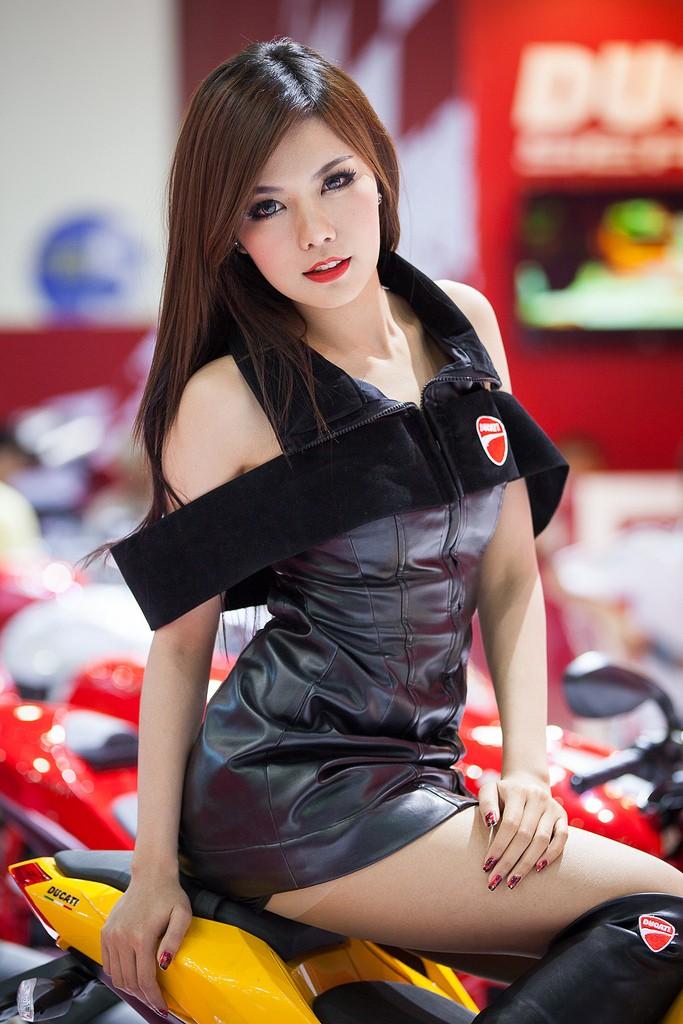 фото красивых тайских девушек тайки фото модели этом