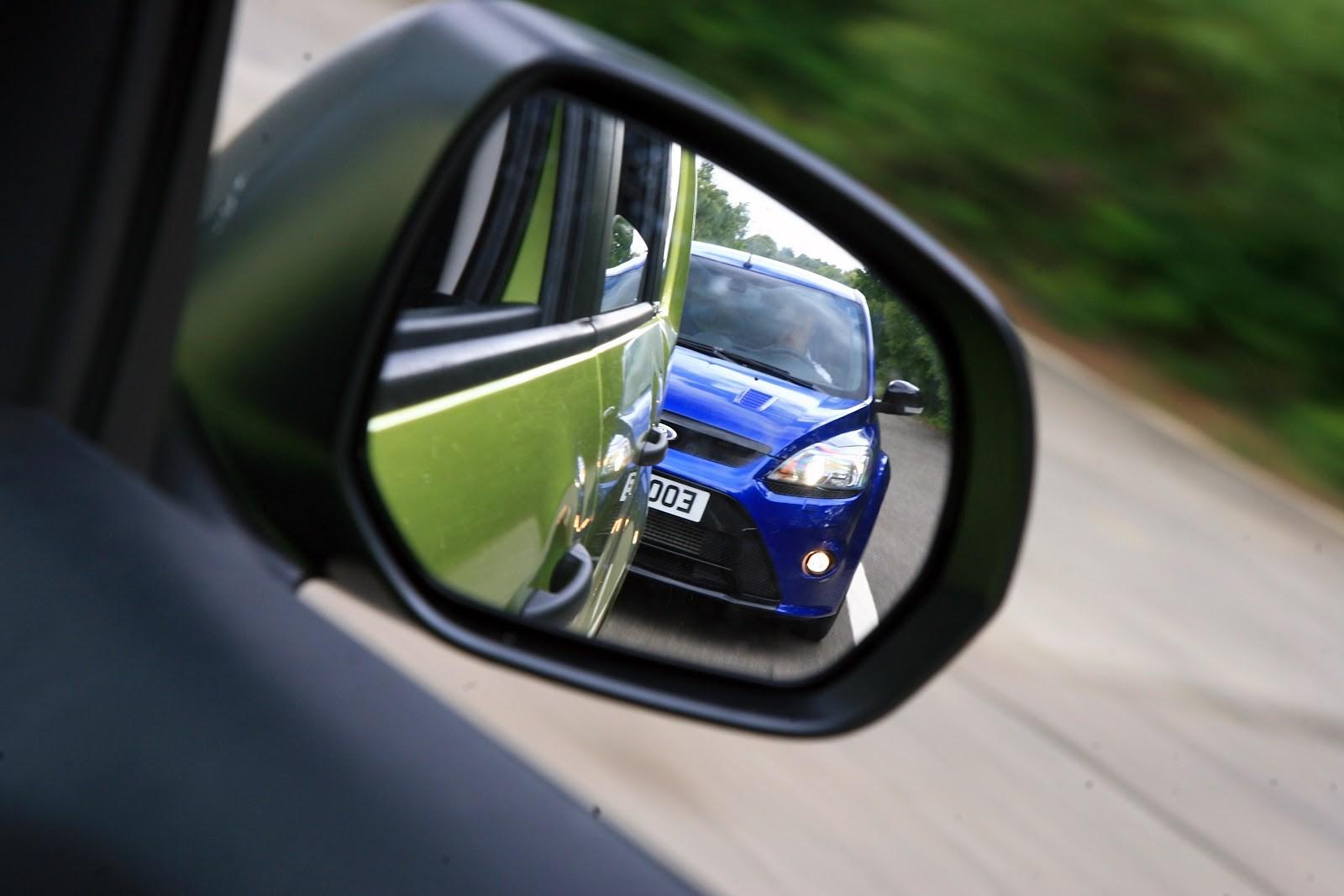 Онлайн просмотр штрафы за превышение скорости астана, Бурятия штрафы по водительскому