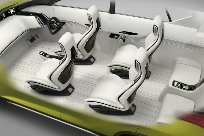 Mitsubishi акцентирует внимание на внедорожниках, а не спорткарах