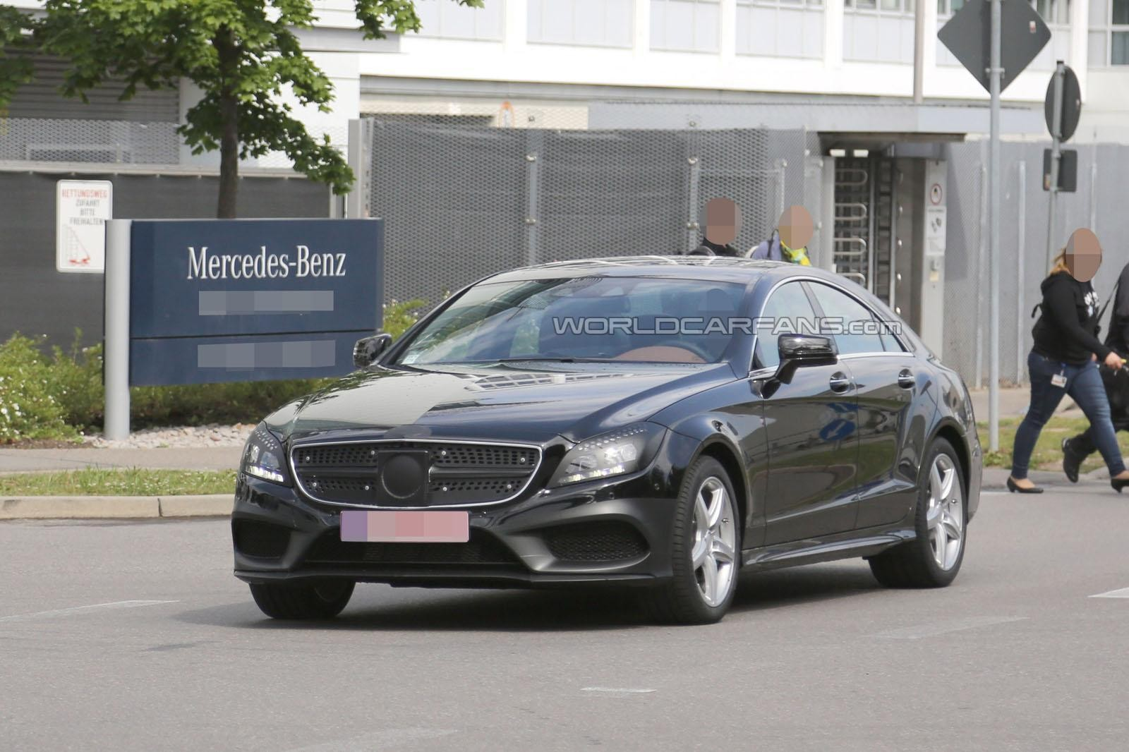 2015-mercedes-cls-spy-photo-10jpg.jpg