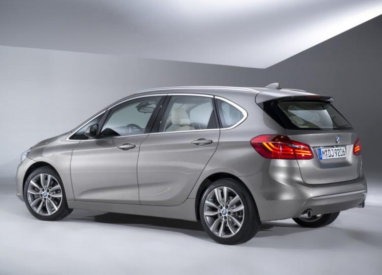 Семерка худших автомобилей 2014 года